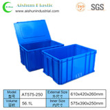 AT-575-250 Korean Plastic Box