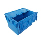 AWX6035  Nestable Storage Box