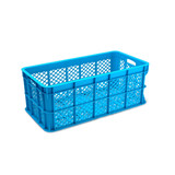 AK6626 Ventilated PlasticCrate