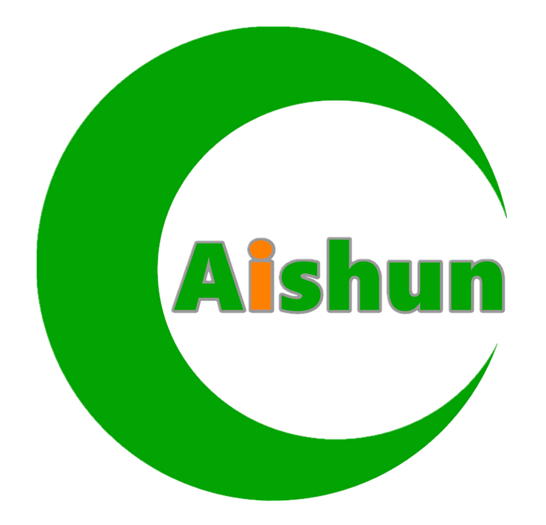 Nanjing Aishun Green Technology Co., Ltd